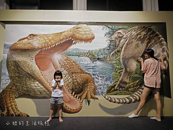 AR超有視 - 日本幻視藝術世界巡迴展-33.jpg