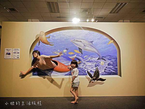 AR超有視 - 日本幻視藝術世界巡迴展-34.jpg