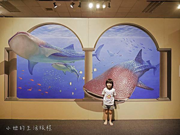 AR超有視 - 日本幻視藝術世界巡迴展-35.jpg