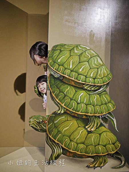 AR超有視 - 日本幻視藝術世界巡迴展-39.jpg
