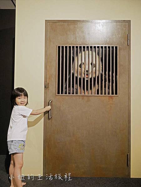 AR超有視 - 日本幻視藝術世界巡迴展-40.jpg