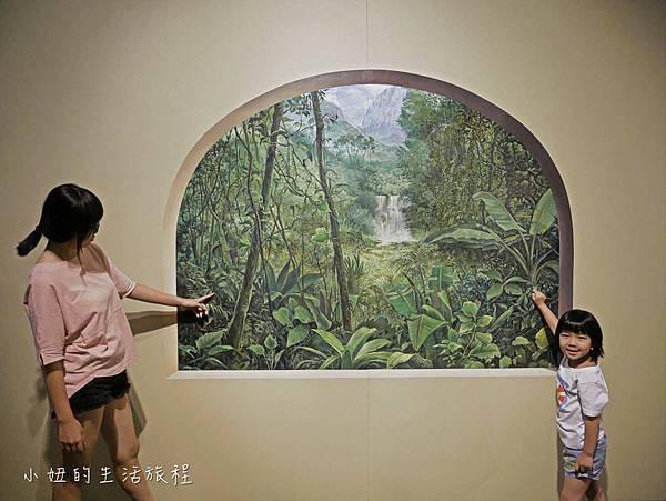 AR超有視 - 日本幻視藝術世界巡迴展-42.jpg