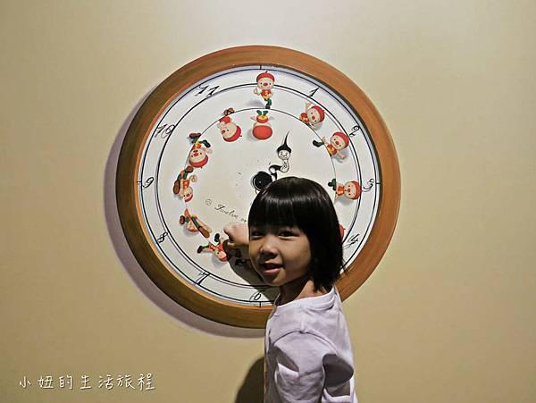 AR超有視 - 日本幻視藝術世界巡迴展-43.jpg