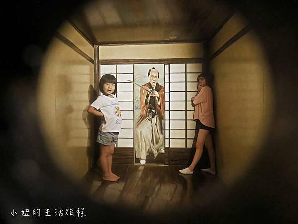 AR超有視 - 日本幻視藝術世界巡迴展-45.jpg
