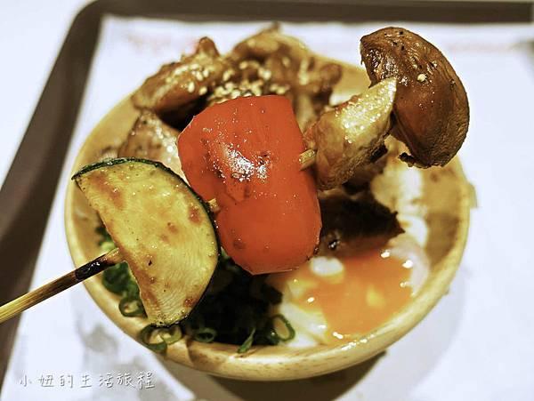 胡同燒肉丼-5.jpg