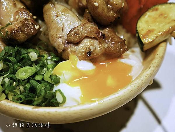 胡同燒肉丼-6.jpg