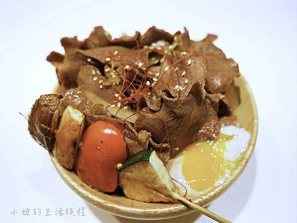 胡同燒肉丼-9.jpg
