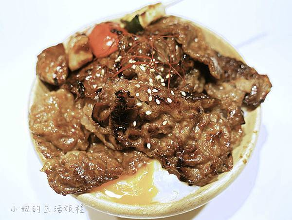 胡同燒肉丼-11.jpg