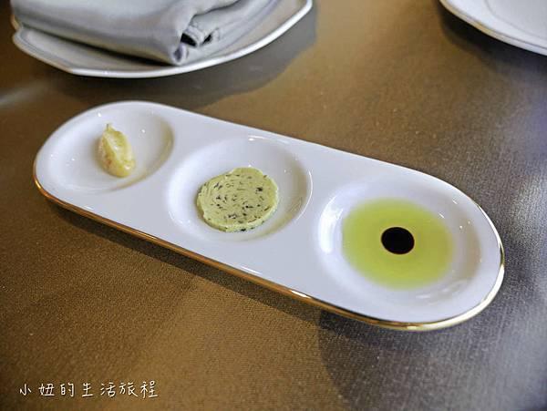 村卻國際溫泉酒店,西餐,晚餐-5.jpg