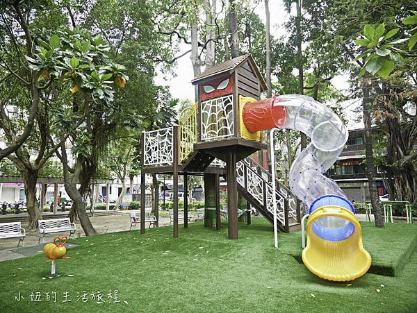 六合公園-2.jpg