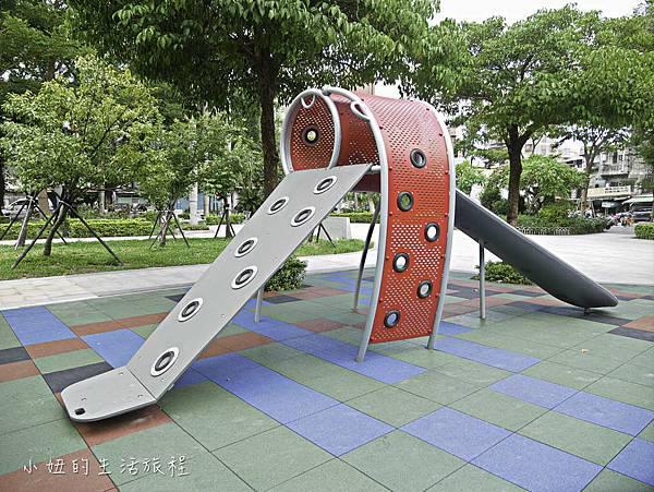 六合公園-4.jpg