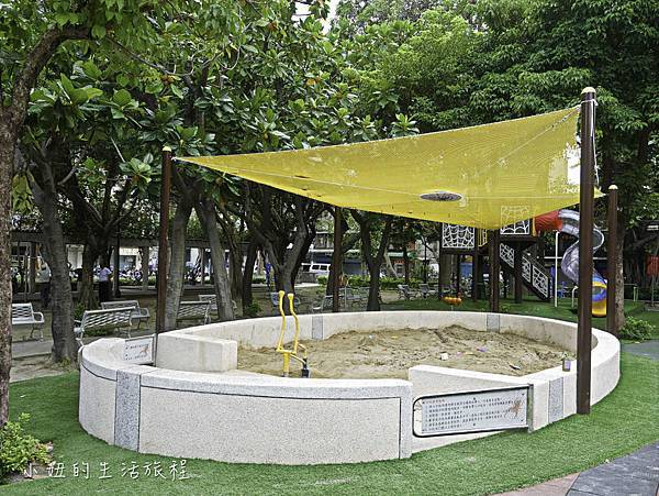 六合公園-7.jpg