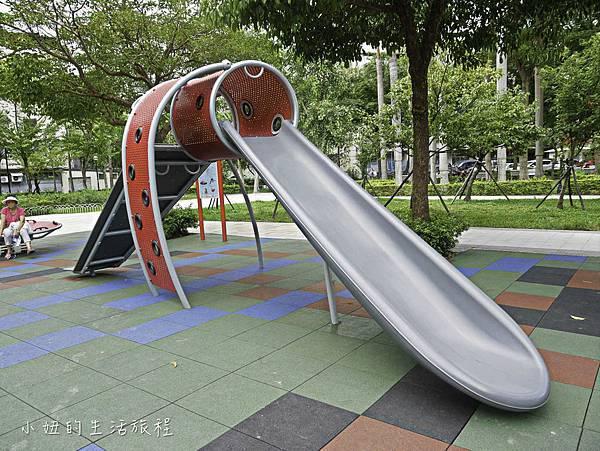 六合公園-8.jpg