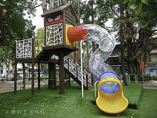 六合公園-14.jpg