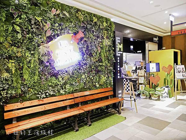 棧 FML CAFE花樣拿鐵-1.jpg