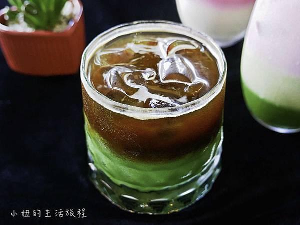 棧 FML CAFE花樣拿鐵-11.jpg