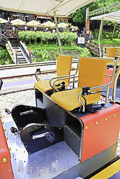 三義,舊山線Rail Bike,鐵道自行車 -9.jpg