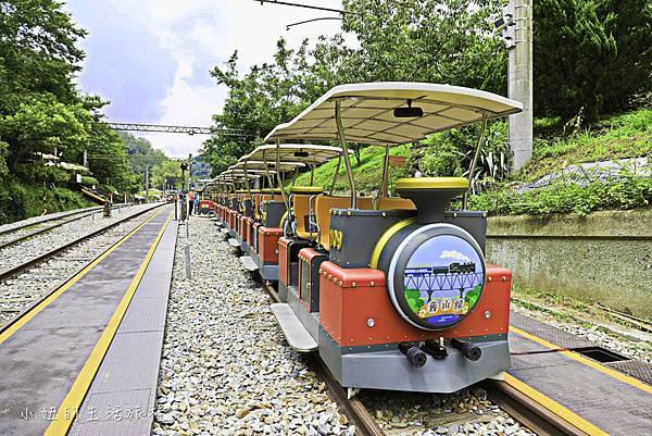 三義,舊山線Rail Bike,鐵道自行車 -16.jpg