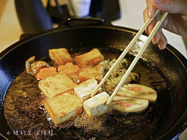 樂軒松阪亭,新光三越a4,和服,壽喜燒,燒肉-28.jpg