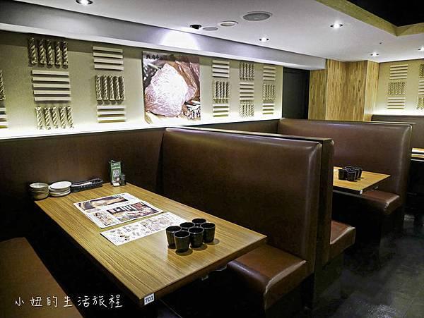 台灣 肉亭わたみ,和民新品牌-13.jpg