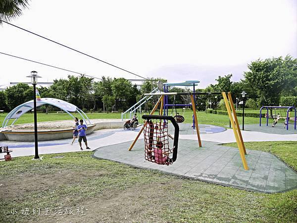 集賢環保公園-2.jpg