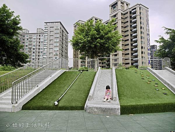 集賢環保公園-8.jpg