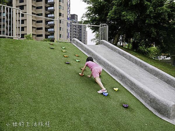 集賢環保公園-9.jpg