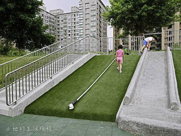 集賢環保公園-10.jpg