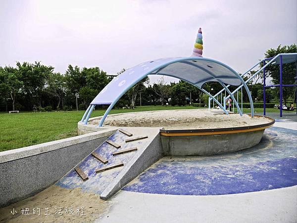 集賢環保公園-11.jpg