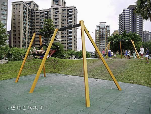 集賢環保公園-12.jpg
