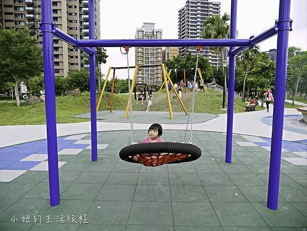 集賢環保公園-13.jpg