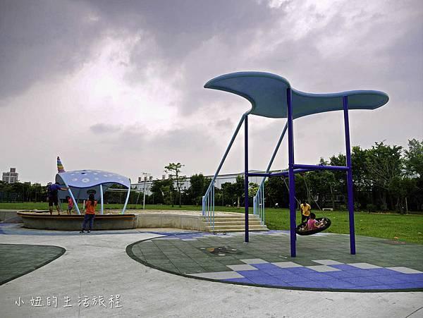 集賢環保公園-15.jpg