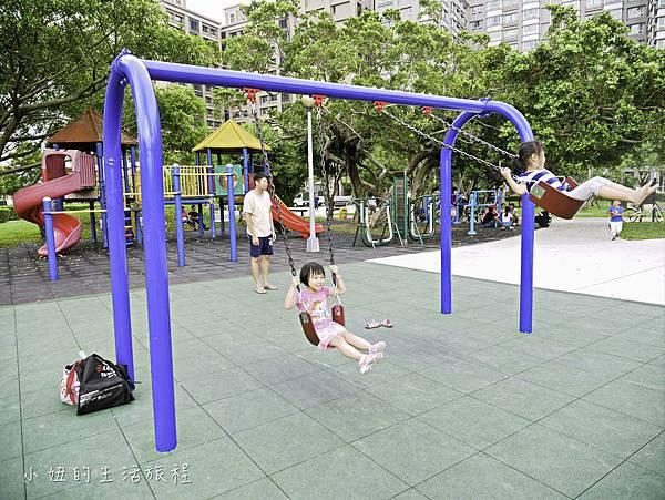 集賢環保公園-16.jpg