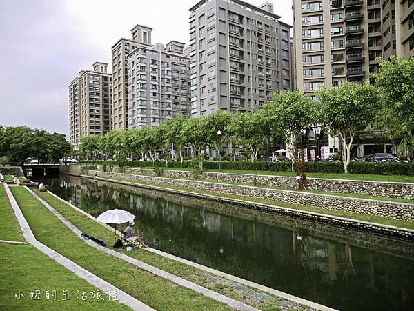 集賢環保公園-18.jpg