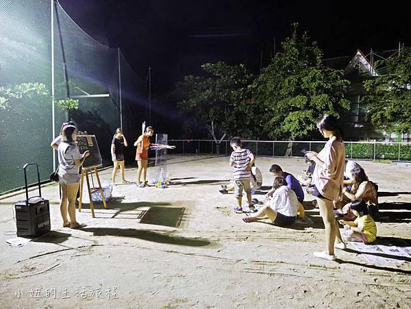 統一渡假村 墾丁-34.jpg