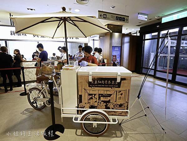 黃亞細 肉骨茶 NG AH SIO Taiwan-4.jpg