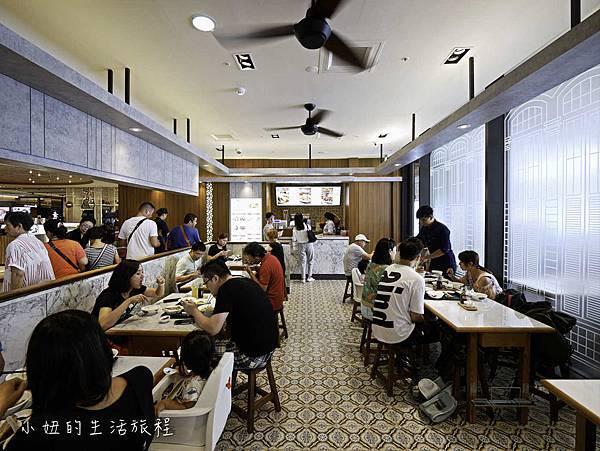 黃亞細 肉骨茶 NG AH SIO Taiwan-9.jpg