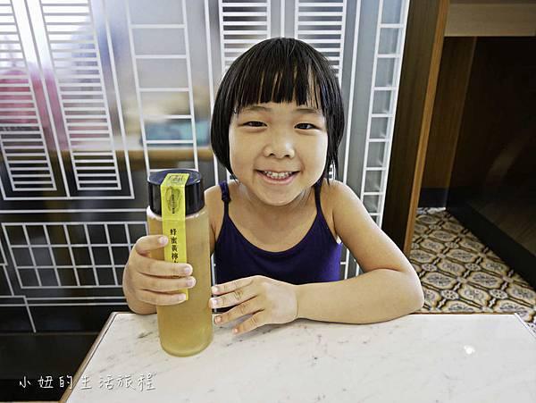 黃亞細 肉骨茶 NG AH SIO Taiwan-13.jpg