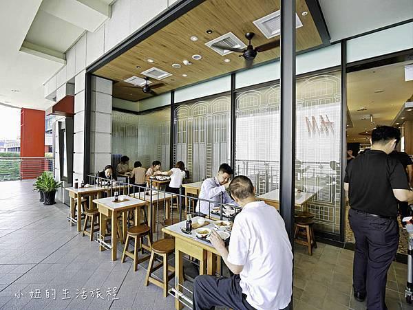 黃亞細 肉骨茶 NG AH SIO Taiwan-15.jpg