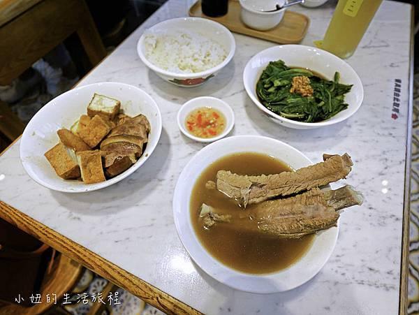 黃亞細 肉骨茶 NG AH SIO Taiwan-20.jpg