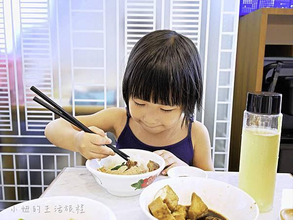 黃亞細 肉骨茶 NG AH SIO Taiwan-24.jpg