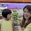 農林水果,水果禮盒,麝香葡萄,日本水果禮盒,北海道哈密瓜-1.jpg