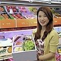 農林水果,水果禮盒,麝香葡萄,日本水果禮盒,北海道哈密瓜-2.jpg