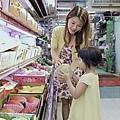 農林水果,水果禮盒,麝香葡萄,日本水果禮盒,北海道哈密瓜-3.jpg