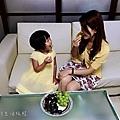 農林水果,水果禮盒,麝香葡萄,日本水果禮盒,北海道哈密瓜-5.jpg