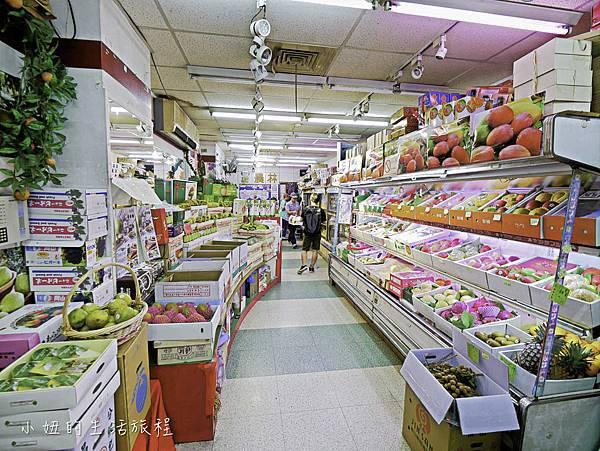 農林水果,水果禮盒,麝香葡萄,日本水果禮盒,北海道哈密瓜-8.jpg