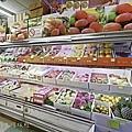 農林水果,水果禮盒,麝香葡萄,日本水果禮盒,北海道哈密瓜-9.jpg