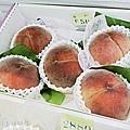 農林水果,水果禮盒,麝香葡萄,日本水果禮盒,北海道哈密瓜-11.jpg