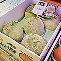 農林水果,水果禮盒,麝香葡萄,日本水果禮盒,北海道哈密瓜-12.jpg
