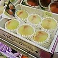 農林水果,水果禮盒,麝香葡萄,日本水果禮盒,北海道哈密瓜-10.jpg